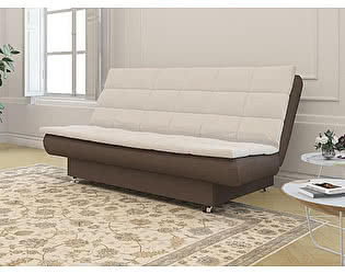 Купить диван Орма-мебель Easy Light Middle