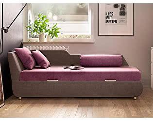 Купить диван Орма-мебель Easy Rest Soft