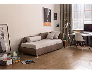 Купить диван Орма-мебель Easy Rest Hard