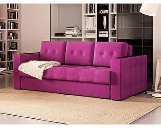 Купить диван Орма-мебель Ergonomic dream