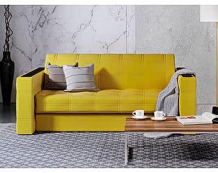Купить диван Орма-мебель Ergonomic dream (прямой)