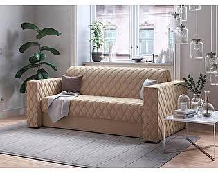Купить диван Орма-мебель Ergonomic ambition (прямой)