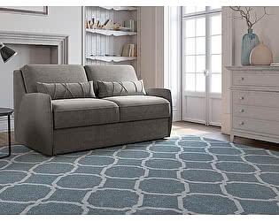 Купить диван Орма-мебель Synergy Slim