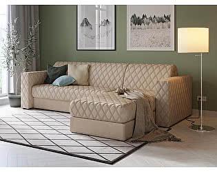 Купить диван Орма-мебель Ergonomic ambition (угловой)