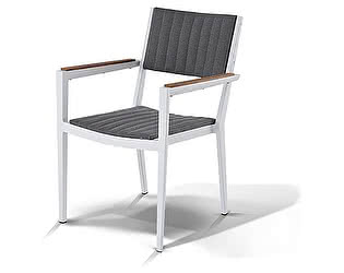 Купить стул Кватросис Монтелло