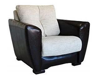 Купить кресло FotoDivan Амстердам