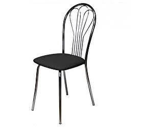 Купить стул СтолЛайн Версаль