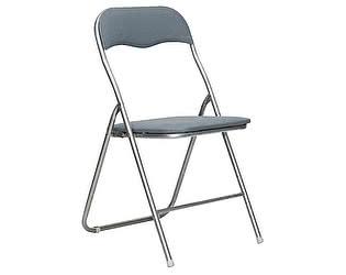 Купить стул СтолЛайн Бейз