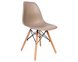 Купить стул СтолЛайн Фанни