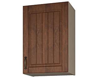 Купить шкаф СтолЛайн Николь Прованс (П-50, Ф-50)