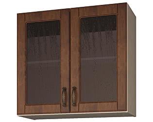Купить шкаф СтолЛайн Николь Прованс (П-80, В-80)