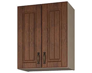 Купить шкаф СтолЛайн Прованс (П-60, Ф-60)