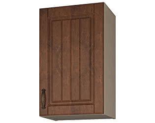 Купить шкаф СтолЛайн Николь Прованс (П-45, Ф-45)