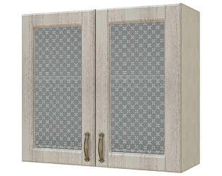 Купить шкаф СтолЛайн Николь Кантри (П-80, В-40)