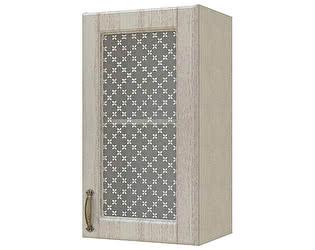 Купить шкаф СтолЛайн Николь Кантри (П-40, В-40)