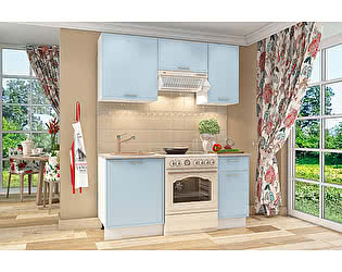 Купить кухню СтолЛайн Белла (комплект 2)