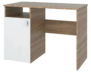 Купить стол СтолЛайн СТЛ.165.07