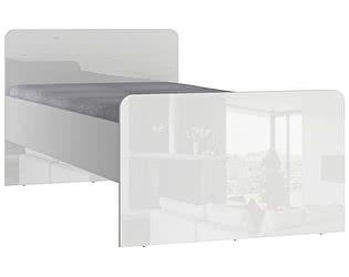 Купить кровать СтолЛайн Модерн СТЛ.322.11