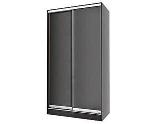 Купить шкаф СтолЛайн Бруклин-2 СТЛ.195.11