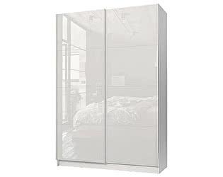 Купить шкаф СтолЛайн Марвин-3 СТЛ.299.05