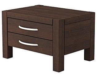 Купить тумбу Орма-мебель Fiord