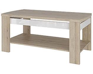 Купить стол СтолЛайн Ксено СТЛ.078.09