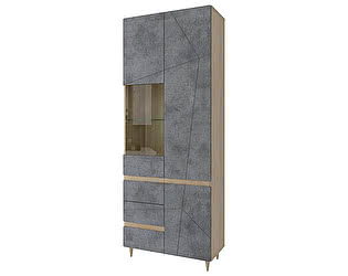 Купить шкаф СтолЛайн Киото СТЛ.339.02