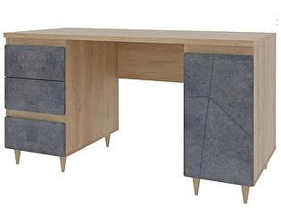 Купить стол СтолЛайн Киото СТЛ.339.06