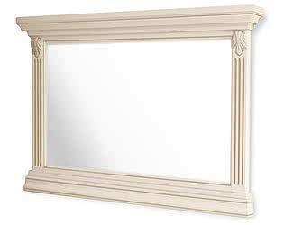 Купить зеркало ВМК-Шале Келли