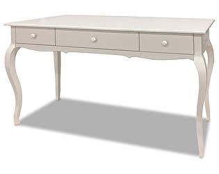 Купить стол ВМК-Шале Стелла