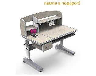 Купить стол Cubby Ammi grey