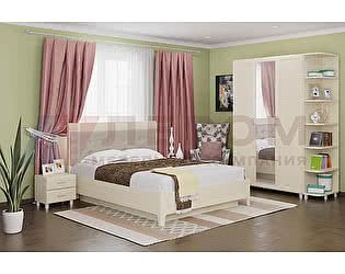 Купить спальню Лером Мелисса 1