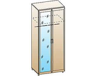 Купить шкаф Лером ШК-1804