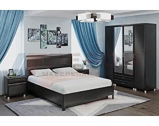 Купить спальню Лером Мелисса 4