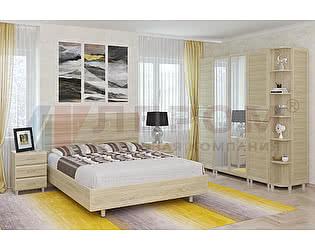 Купить спальню Лером Мелисса 5