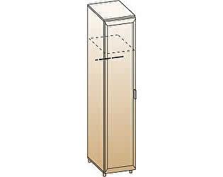 Купить шкаф Лером ШК-1821