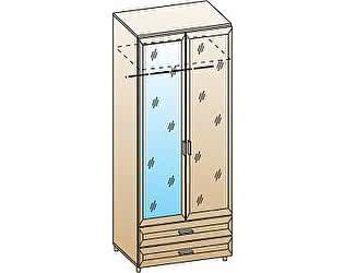 Купить шкаф Лером ШК-1807