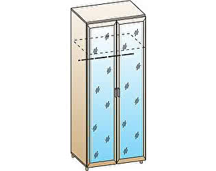 Купить шкаф Лером ШК-1803