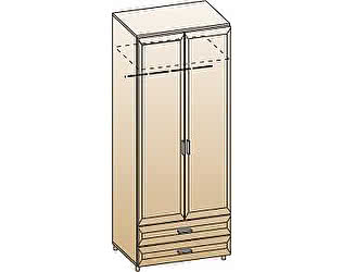 Купить шкаф Лером ШК-1805