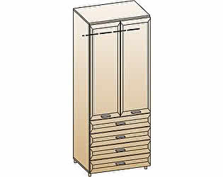 Купить шкаф Лером ШК-1806