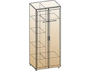Купить шкаф Лером ШК-1808