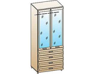 Купить шкаф Лером ШК-1810