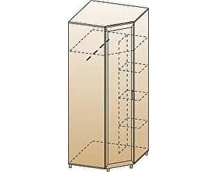 Купить шкаф Лером ШК-1811