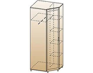 Купить шкаф Лером ШК-1817