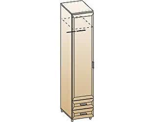 Купить шкаф Лером ШК-1822