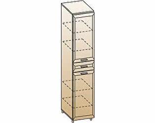Купить шкаф Лером ШК-1823