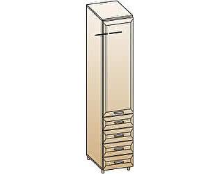 Купить шкаф Лером ШК-1824