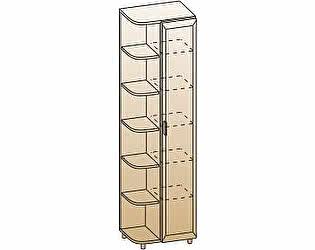 Купить шкаф Лером ШК-1825