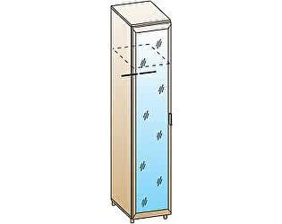 Купить шкаф Лером ШК-1827