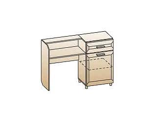 Купить стол Лером СТ-1801